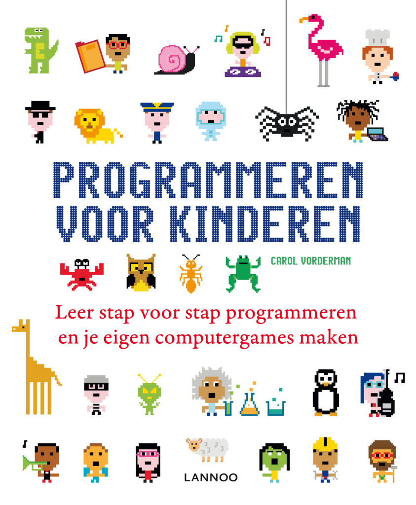 cov_programmeren_DEF.indd