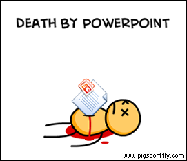 Death_By_PowerPoint_by_zacthetoad