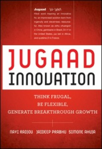 Jugaad_Cover-230x337