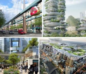 Urban-Future-Walkable-Car-Free-Cities-Main