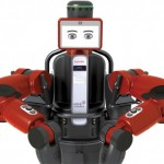 baxter-rethink-robotics-1-537x402