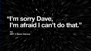 us__en_us__ibm100__pioneering_speech__space_odyssey__620x350